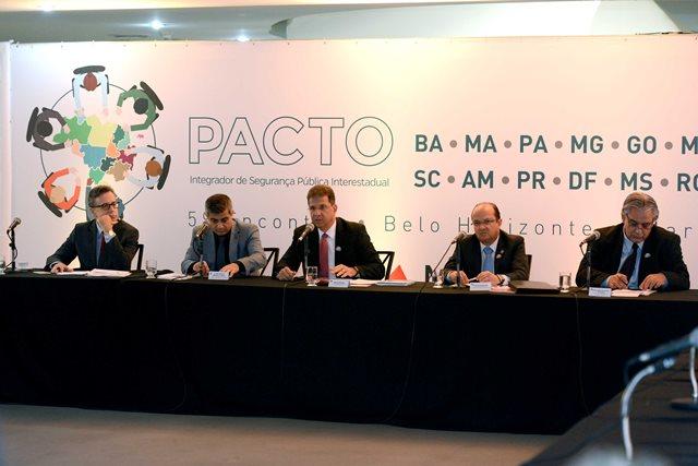 ReuniaosecretariosPactoWEB1