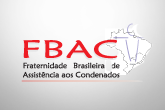 Banner Fbac